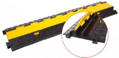 Cable & Hose Protector 6002200